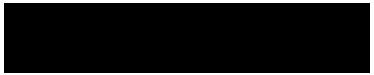 Furla_logo_logotype_wordmark