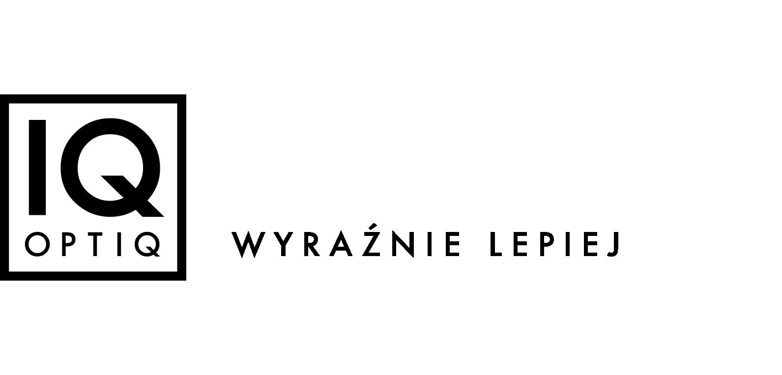 logo-rozszerzone-lewe