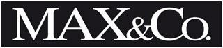 maxco_box