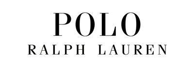 poloralphlauren-400-griglia