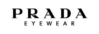 pradaeyewear-400-griglia