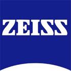 ZEISS_v2