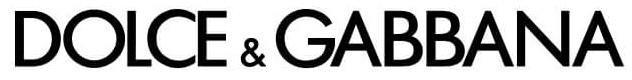 dg-logo-ok