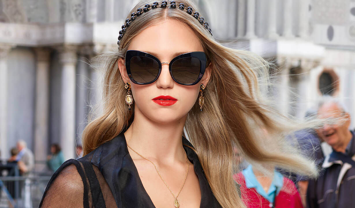 eyewear_women_SS18